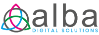 Alba Digital Solutions