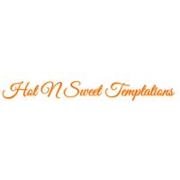 Hot N Sweet Temptations