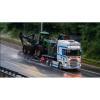 R2 Transport Ltd