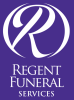 Regent Funeral Services