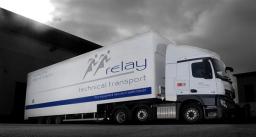 Controlled storage for optimum business logistics