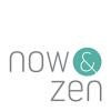 Now & Zen
