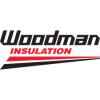 Woodman Insulation