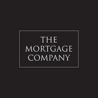 The Mortgage Company