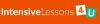 Intensive Lessons4u