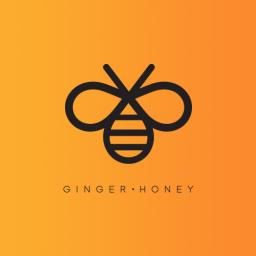 Ginger Honey Design