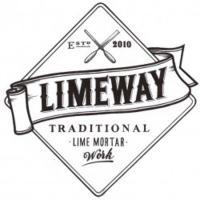 Limeway
