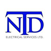 N T D Electrical Services Ltd