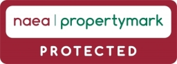 Naea Propertymark Protected