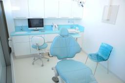 Dentist / Dental Practice in Weybridge, Surrey UK