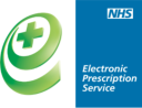Electronic Prescription Enabled>