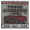 Crystal River Cap & Truck Accessories, LLC.