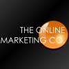 The Online Marketing Co.