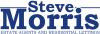 Steve Morris & Son Estate Agents