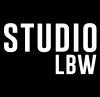 STUDIO LBW