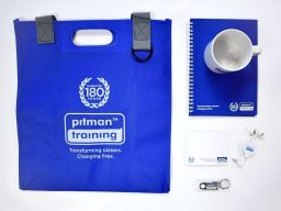 Promotional Products from Birch Print
