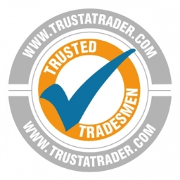 Proud Trust a Trader Member