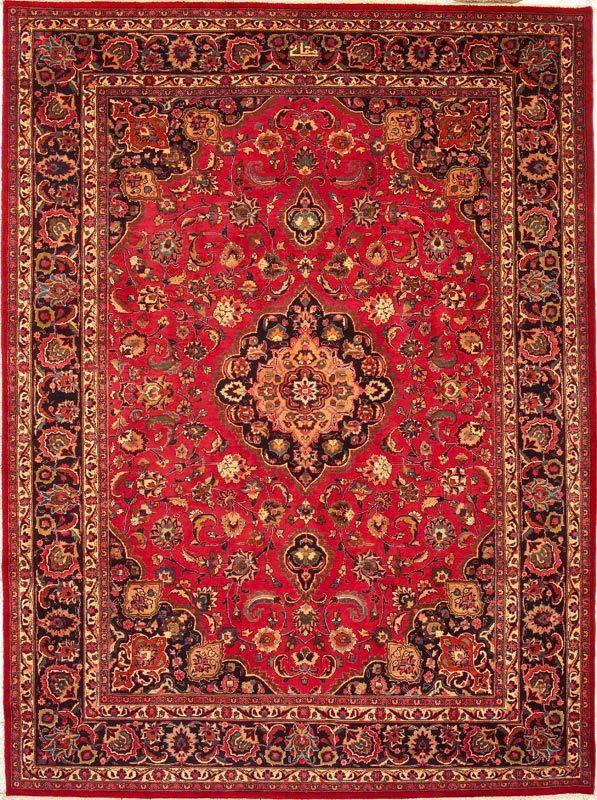 Canada Persian Rug Inc Toronto On L4j 1w6