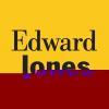 Edward Jones - Financial Advisor: Brian F Engleman