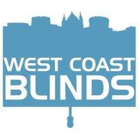 West Coast Blinds Carlisle