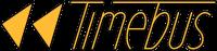 Timebus