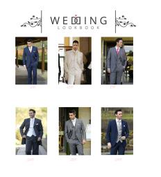 groom suit hire