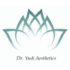 Dr Yash Aesthetics