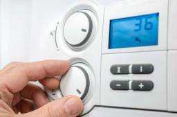 Central Heating and Boilers York