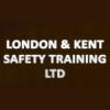 London & Kent Safety Training AT Ltd