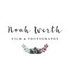 Noah Werth Film & Photography