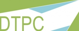 Dtpc Logo 2011 Large