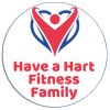 Have A Hart Fitness