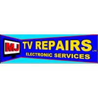 M J T V Repairs Ltd