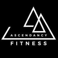 Ascendancy Fitness