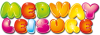 Medway leisure bouncy castle and soft play hire