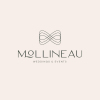 Mollineau Wedding & Events