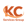 K C Services Group