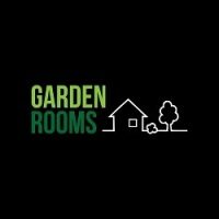 Garden Rooms Sussex
