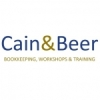Cain and Beer