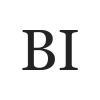 Bishop Insurance