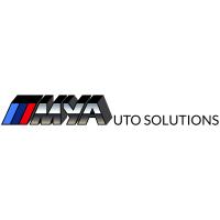 MYAuto Solutions