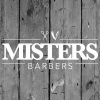 Misters Barbers Shop