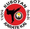 Kubotan Karate Kai