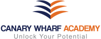Canary Wharf Academy Limited