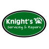 Knight's Servicing & Repairs