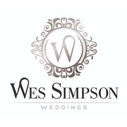 Wes Simpson Weddings