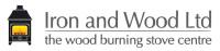 Iron & Wood Kidlington Ltd