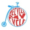 Re cycle my cycle Ltd