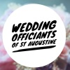 Wedding Officiants Of St Augustine