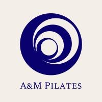 A&M Pilates